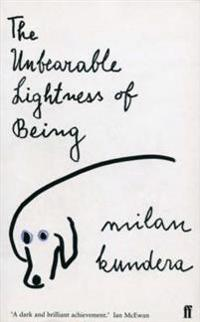Unbearable Lightness of Being