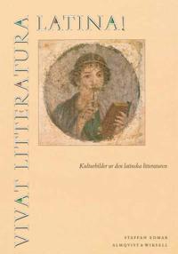 Vivat litteratura latina