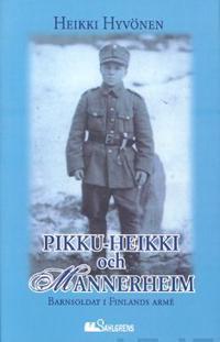 Pikku-Heikki och Mannerheim