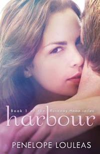 Harbour: (Runaway Home Series Book 1)