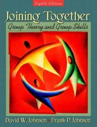 Joining Together