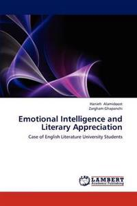 Emotional Intelligence and Literary Appreciation