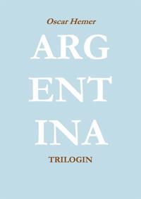 Argentinatrilogin
