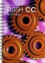 Flash CC Grunder