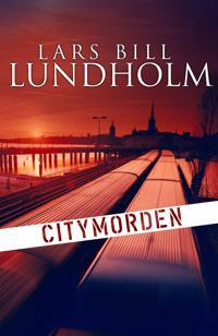 Citymorden