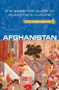Culture Smart! Afghanistan