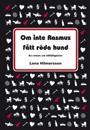 Om inte Rasmus fått röda hund