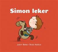 Simon leker