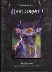 Jagtbogen 2015