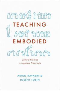 Teaching Embodied