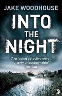 Into the night - inspector rykel book 2