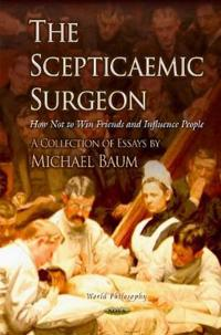 The Scepticaemic Surgeon