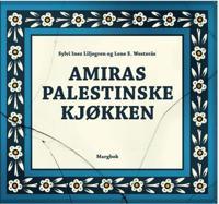 Amiras palestinske kjøkken