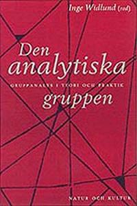 Den analytiska gruppen