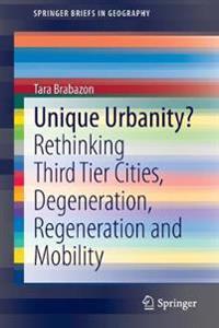 Unique Urbanity
