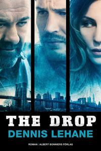 The Drop