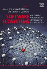 Software Ecosystems