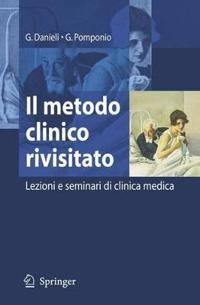 Il Metodo Clinico Rivisitato