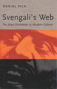 Svengali's Web