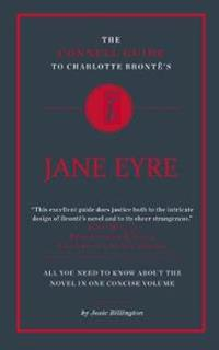 The Connell Guide to Charlotte Bronte's Jane Eyre