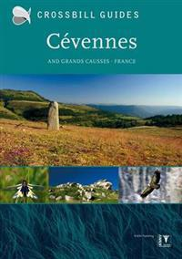 Cevennes & Grands Causses, France