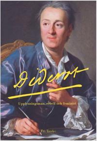 Diderot : tänkandets lycka