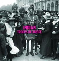 Indian Troops in Europe