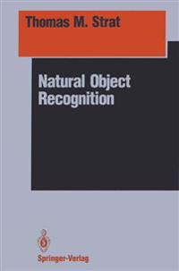 Natural Object Recognition