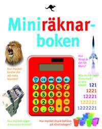 Miniräknarboken