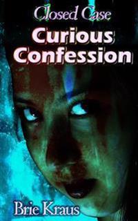 Curious Confession