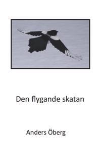 Den flygande skatan