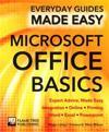 Microsoft Office Basics