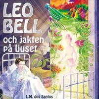 Leo Bell och jakten på ljuset