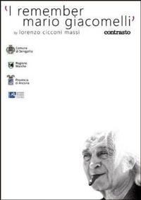 I Remember Mario Giacomelli