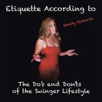 Etiquette According to Wendy Richards