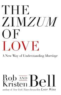 Zimzum of love - a new way of understanding marriage