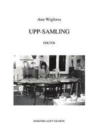 Upp-Samling : dikter