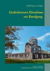 Gedachtnisort Hiroshima