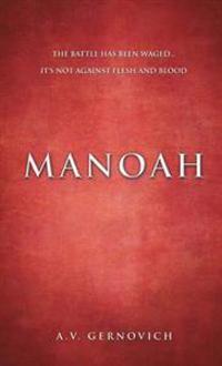 Manoah