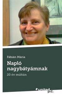 Naplo Nagybatyamnak