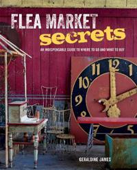 Flea Market Secrets