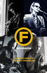 F-biografin