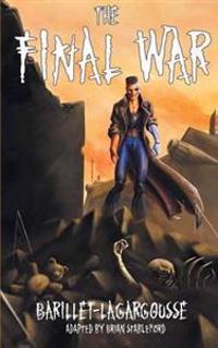 The Final War
