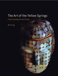 The Art of the Yellow Springs