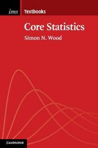 Core Statistics