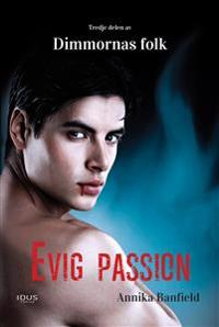 Evig passion