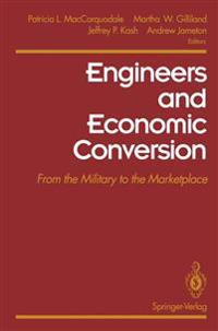 Engineers and Economic Conversion