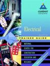 Electrical Level 4 Trainee Guide 2005 NEC, Paperback
