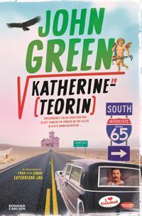 Katherine-teorin
