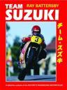 Team Suzuki